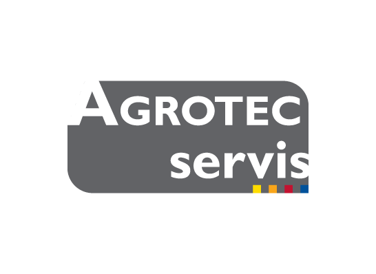 Agrotec servis