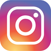 Instagram AGROTEC Group